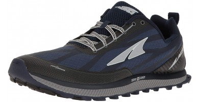 An in-depth review of the Altra Superior 3.0.