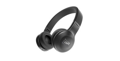 An in-depth review of the JBL E40BT.