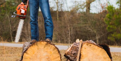An in-depth review of the best logger boots available in 2019.