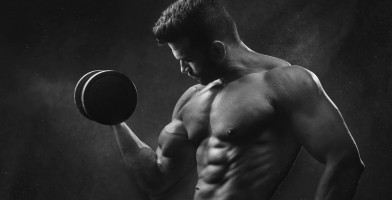 An in-depth review of the best glutamine supplements available in 2019.