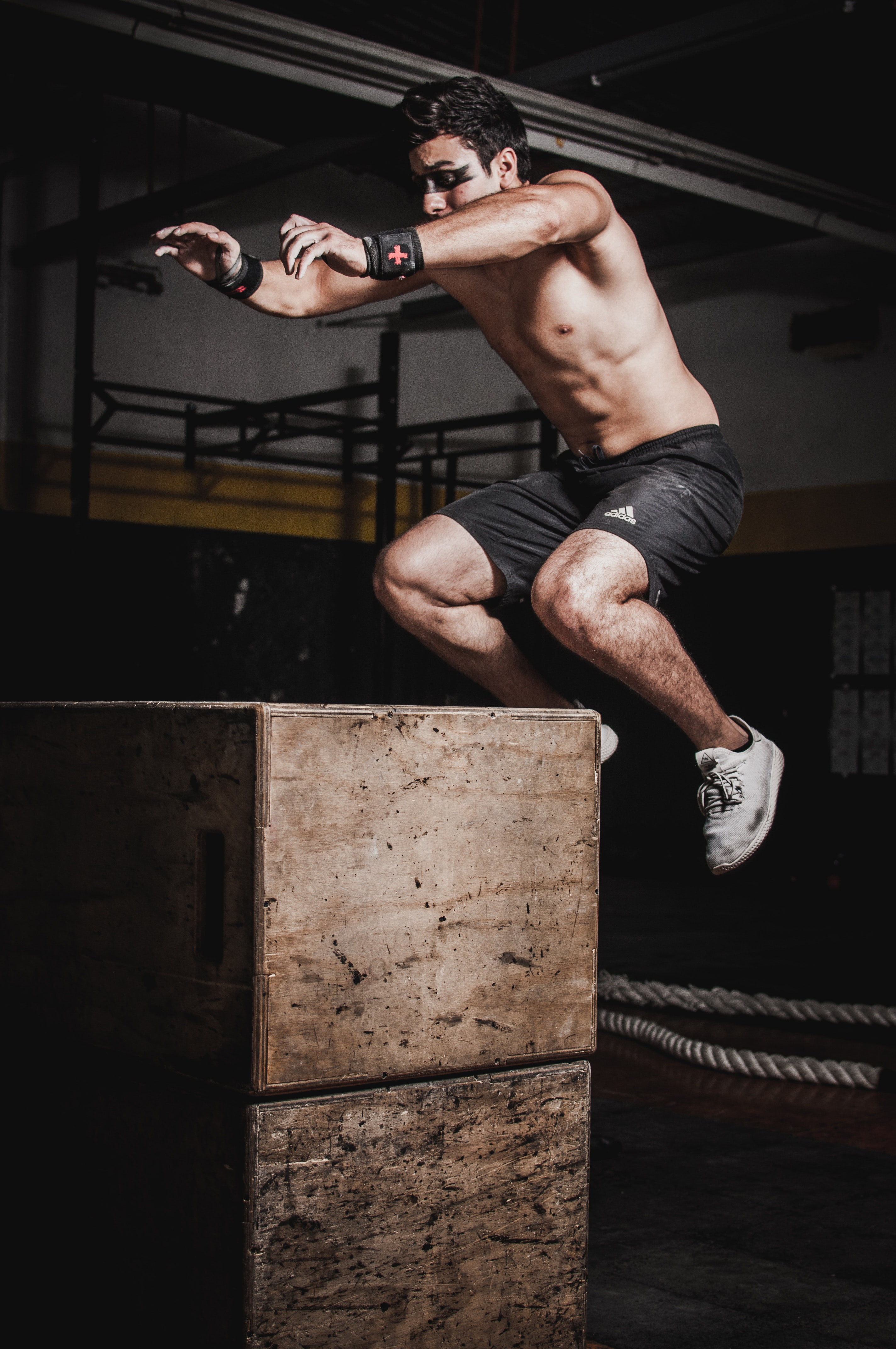 An in-depth review of the best plyo boxes available in 2019.