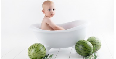 An in-depth review of the best baby bathtubs available in 2019.