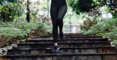 An in-depth review of the best stair climbers available in 2019.