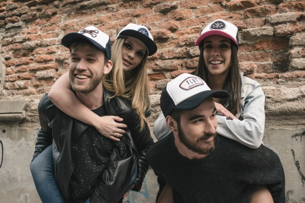 An in-depth review of the best hooey hats available in 2019.