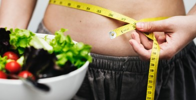 An in-depth review of the best appetite suppressants available in 2019.