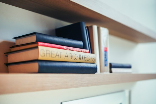 An in-depth review of the best floating bookshelves available in 2019.