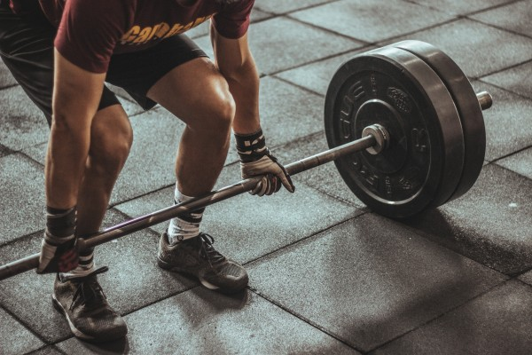 An in-depth review of the best Crossfit shoes available in 2019.