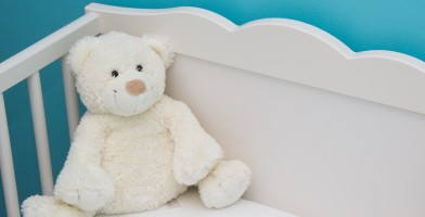 An in-depth review of the best cheap baby cribs available in 2019.