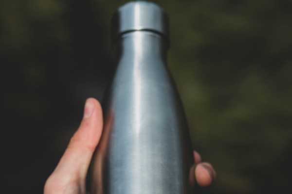An in-depth review of the best smart water bottles available in 2019.