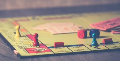 An in-depth review of the best kids board games available in 2019.