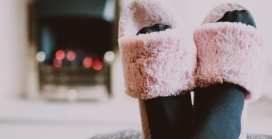 An in-depth review of the best fur slippers available in 2019.