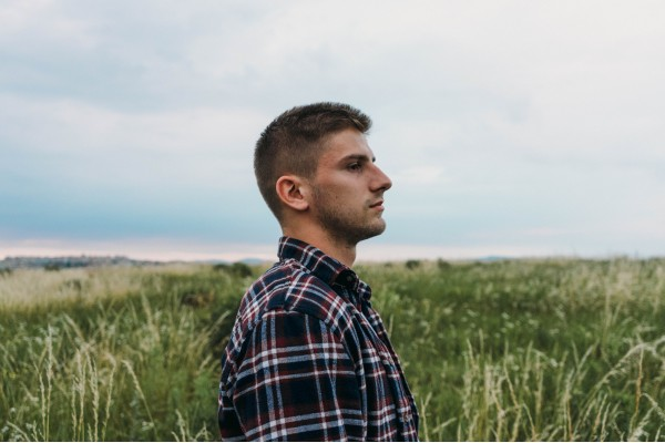 An in-depth review of the best Pendleton shirts available in 2019.