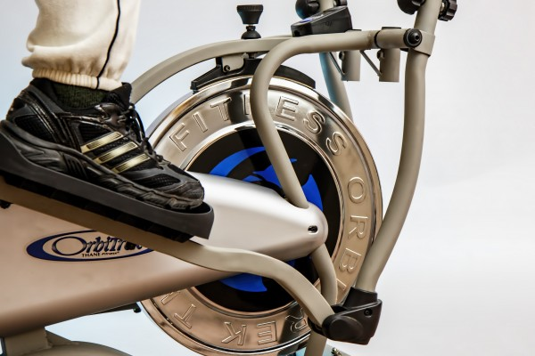An in-depth review of the best ellipticals available in 2019.