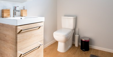 An in-depth review of the best heated toilet seats available in 2019.