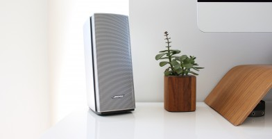 An in-depth review of the best laptop speakers available in 2019.