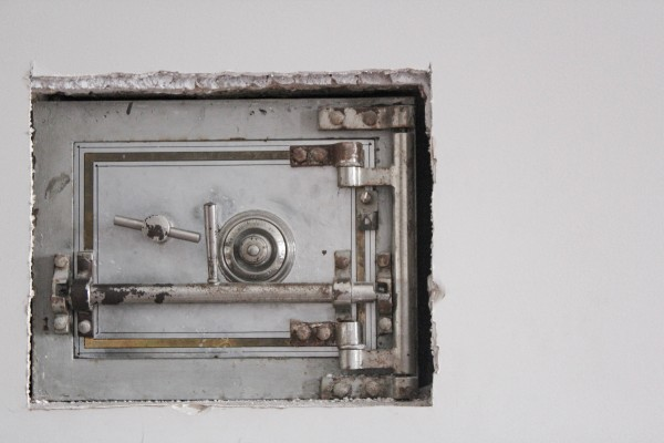An in-depth review of the best home safes available in 2019.