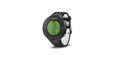 An in-depth review of the Garmin Approach S6.
