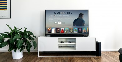 An in-depth review of the best 4K TVs available in 2019.