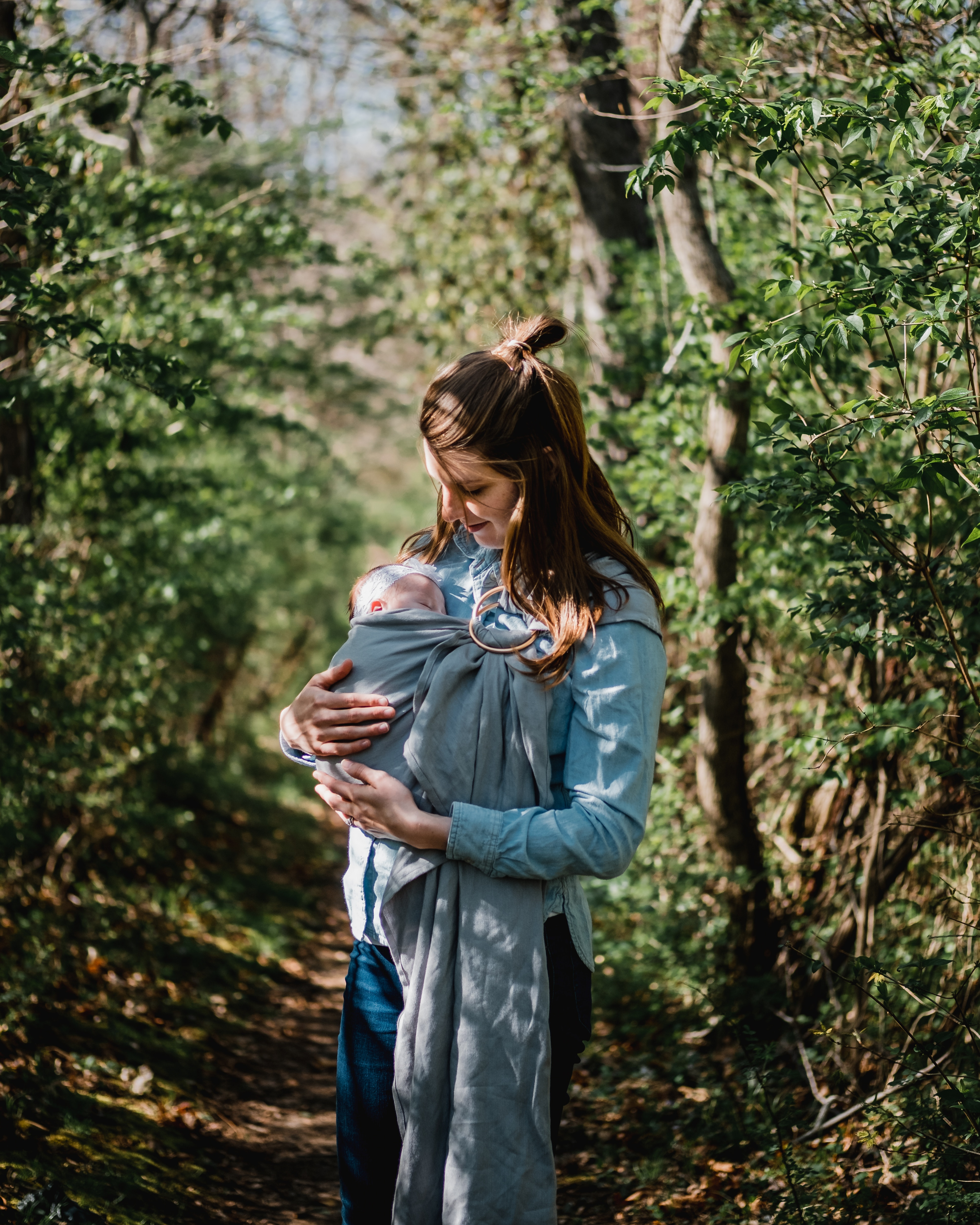 An in-depth review of the best baby slings available in 2019.
