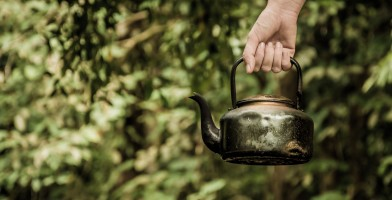 An in-depth review of the best tea kettles available in 2019.