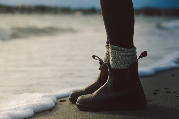 An in-depth review of the best boot socks available in 2019.