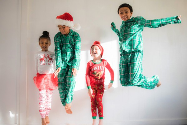 An in-depth review of the best kids pajamas available in 2019.