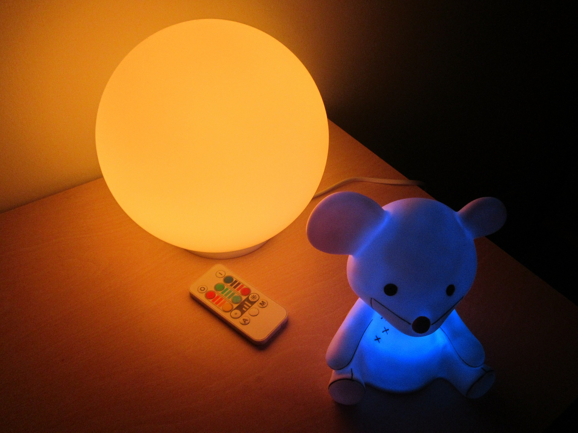 An in-depth review of the best nightlights available in 2019.