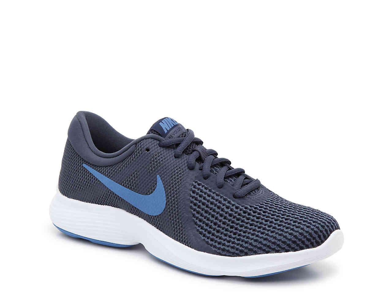 Nike Revolution 4: To Buy or Not in