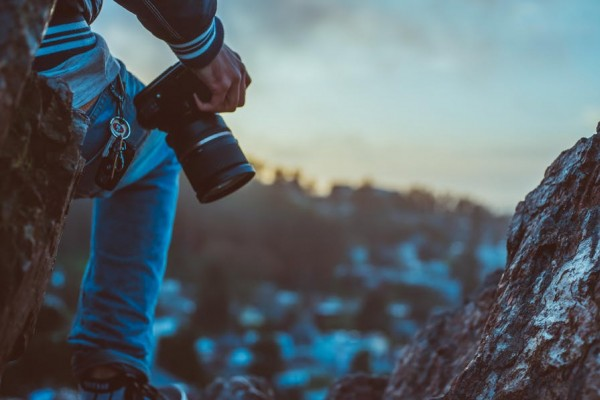An in-depth review of the best Panasonic cameras available in 2019.