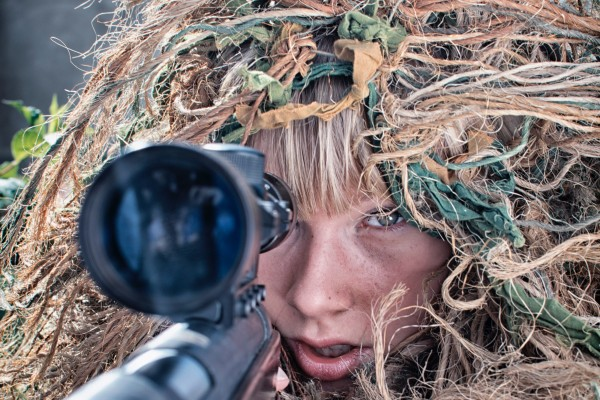 An in-depth review of the best ghillie suits available in 2019.