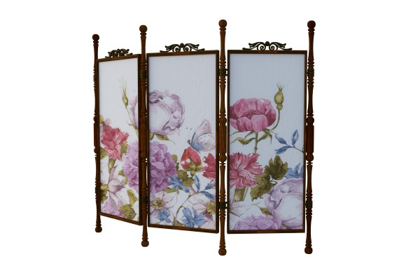 An in-depth review of the best room dividers available in 2019.