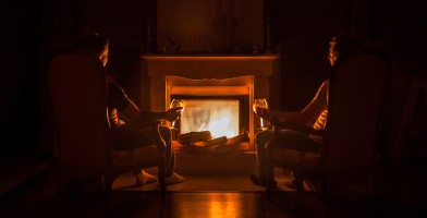 An in-depth review of the best fireplace tool sets available in 2019.