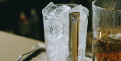 An in-depth review of the best ice makers available in 2019.