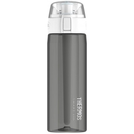 Thermo with Smart Lid