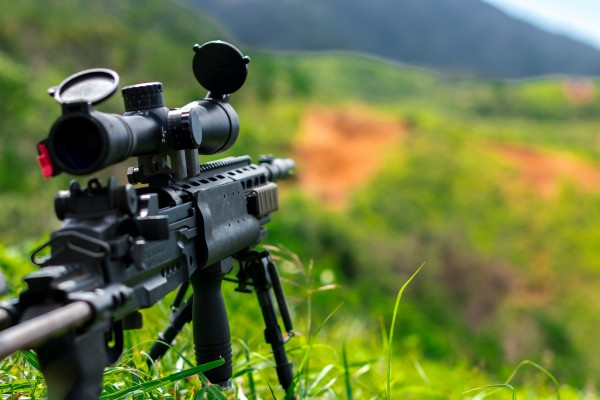 An in-depth review of the best scope covers available in 2019.