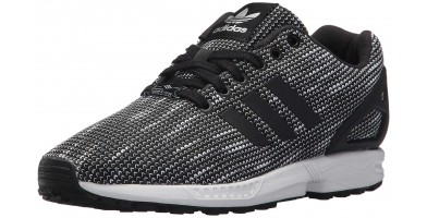 An in-depth review of the Adidas Originals ZX Flux.