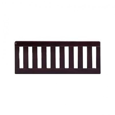 Simmons Kids Bed Rails