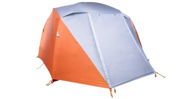 An in-depth review of the  Marmot Limestone 4P.