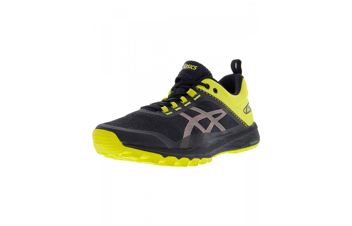 The Gecko XT shoes are well-rounded shoes that are among the better shoes for everyday use.
