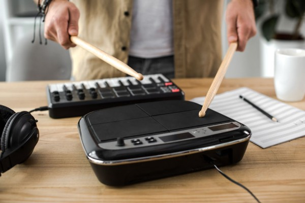 An in-depth review of the best drum machine available in 2019.