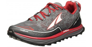 An in-depth review of the Altra Timp.