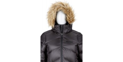 An in-depth review of the Marmot Montreaux.