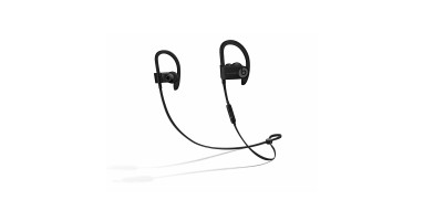 An in-depth review of the Beats Powerbeats 3.