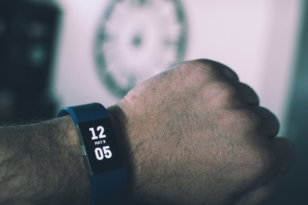 An in-depth review of the best sleep trackers available in 2019.