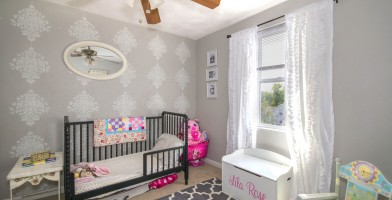 An in-depth review of the best crib bedding sets available in 2019.