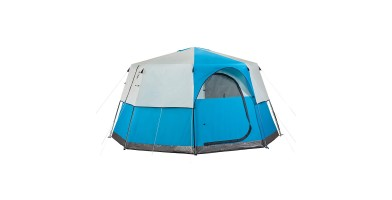 An in-depth review of the Coleman Cortes Octagon 8.