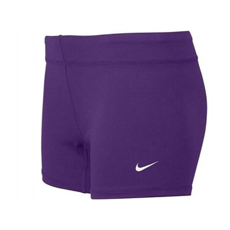 Nike Performance 3.75'' Volleyball Shorts