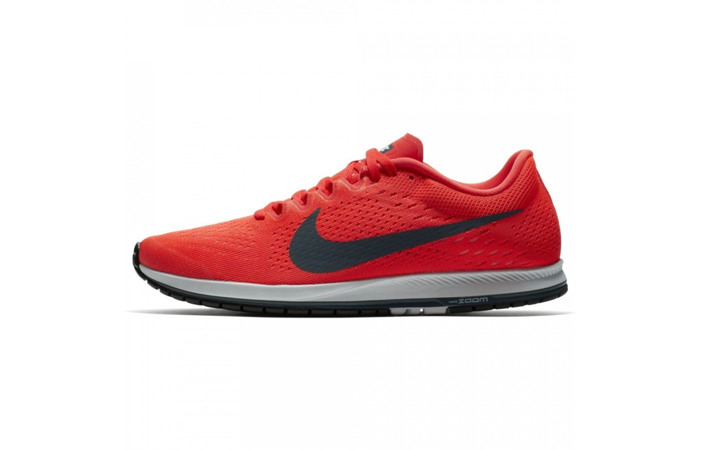 The Nike Zoom Streak 6 comes in numerous color choices to suit individual styles.
