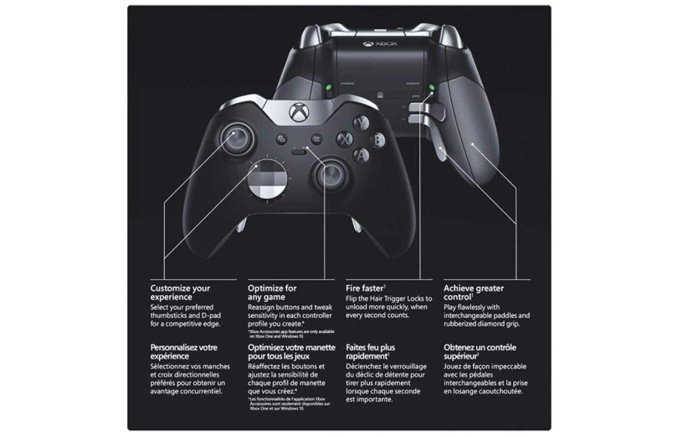 Windows 10 doesnt detect xbox one controller | Xbox One Controller