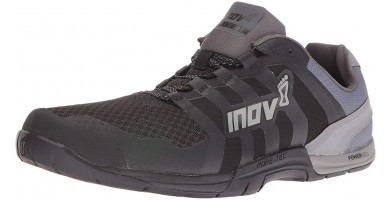 An in-depth review of the Inov8 F-Lite 235.